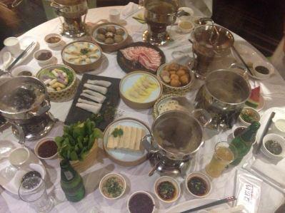 chinese-hotpot