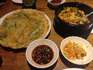 korean-vegetarian-dishes