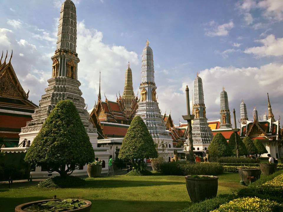 Grand Palace.jpg